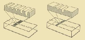 support halle. Black Bedroom Furniture Sets. Home Design Ideas